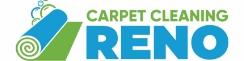 Carpet Cleaning Reno Logo